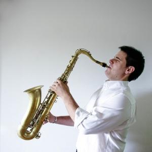 Luca Mattiuzzo