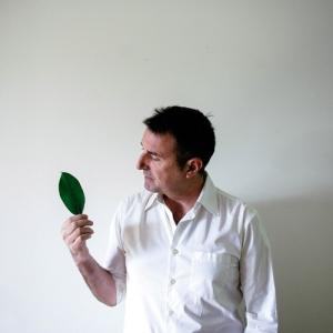 Mauro Zamarian