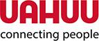 Uahuu Logo