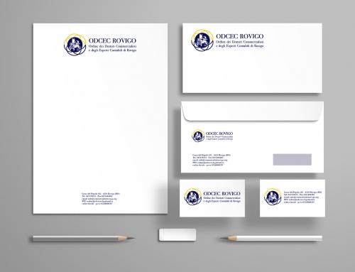 ODCEC Rovigo: Ordine degli Esperti Contabili e dei Commercialisti di Rovigo
